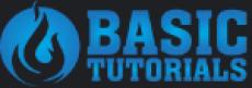 Basics Tutorials