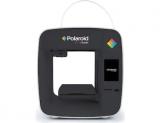 POLAROID PlaySmart 3D Drucker bei Digitec