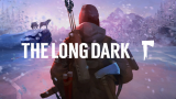 The Long Dark – Gratis im Epic Game Store bis 20.12.2020 17:00 Uhr