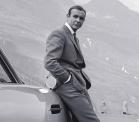 **Vorankündigung** ServusTV – Alle James Bond 007 Filme gratis zum Download