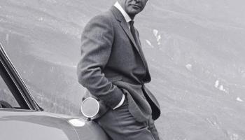 Alle James Bond 007 Filme gratis zum Download