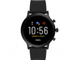 FOSSIL The Carlyle HR Smartwatch bei Amazon.de