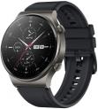 Huawei Watch GT2 Pro inkl. 5€ Gutschein bei Amazon.de