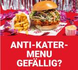 10% Neujahrs-Rabatt bei eat.ch
