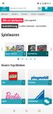 30% auf Spielwaren bei Coop Bau & Hobby + kombinierbar mit 20.- ab 100.- Gutscheincode