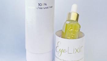 CH-Kosmetik bis zu 30% Rabatt