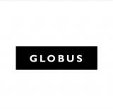 Globus Kleider (Damen & Herren) 70% Ausverkauf wegen Schliessung (lokaler Deal)