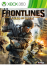 Frontlines:Fuel of War [Xbox 360 / One / Series X-S] kostenlos für Xbox Live Gold Member