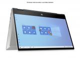 HP Pavilion x360 14-dw1900nz zum Bestpreis im HP SALE