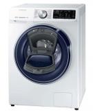 50 % auf Waschmaschine und Trockner von Samsung bei melectronics zum Bestpreis