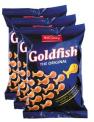Kambly Goldfish The Original – in Aktion bei Denner