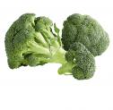 Broccoli – Aktion bei Aldi – ab 11.03.2021