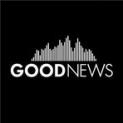 Büromöbelverkauf bei Good News Productions im Glattpark ZH *lokal*
