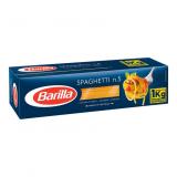 Barilla No. 5 Spaghetti – Grosspackung zum Sonderpreis im Denner oder Otto's – ausgesucht von Fat Tony aus den Simpsons persönlich