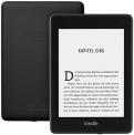 Amazon Kindle bei Amazon.de (Kindle, Paperwhite, Oasis)