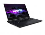 [Vorbestellung] Lenovo-Notebook Legion 5 17ACH6H (R7 5800H, RTX 3060) bei Interdiscount zum Superpreis