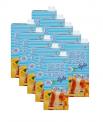 [Ankündigung] 50 % auf Kult Ice Tea Brik in der Migros vom 1.4.-4.4.21