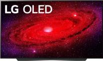TV Sammel-Deal bei Melectronics – bis 21.06.2021
