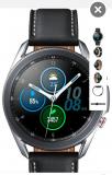 Samsung Galaxy Watch 3 LTE bei melectronics
