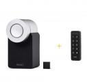 Nuki Smart Lock und Keypad