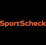 20% auf nicht reduzierte Schuhe bei Sportscheck (z.B. ON-Sortiment zu günstigen Preisen)