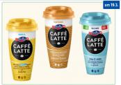 Lidl am 19.03.: Emmi Caffè Latte für 1.11 CHF