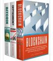 """E-Book """"Blockchain, Bitcoin"""" gratis bei Amazon"""