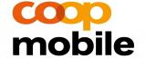 Coop Mobile Basic (3 GB Daten/unbegr. Tel) Swisscom-Netz 14.95 pro Monat für zwei Jahre