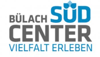 [Lokal] 10 – 20% Rabatt in diversen Läden im Bülach Süd Center