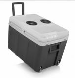 Kühlbox Tristar KB-7540 bei nettoshop