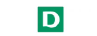 Sale bei Dosenbach bis zu 75%