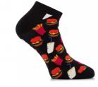 Hamburger Socken für CHF 2.95 (Gr. 41-46)