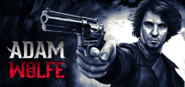 Adam Wolfe Complete Edition bei Indiegala (PC)