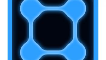 Quaddro 2 – Intelligent game Rätselspiel im PlayStore