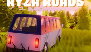 Ryza Roads kostenlos auf felipegodoy (PC)