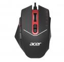 Acer Gaming-Maus Nitro NMW120 bei Brack