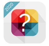 SLOC – 2D Rubik Cube Puzzleapp kostenlos im Google Play Store (Android)