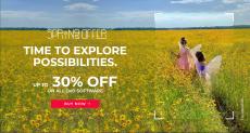 DxO Software: Springoffer up to 30%