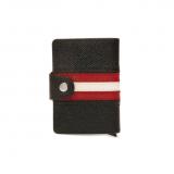 Bally Smart Wallet bei QoQa