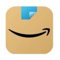 [Personalisiert] Amazon: 10€ Gutschein ab MBW 25€ bei erstmaliger Bestellung über die App