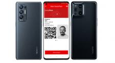 neue Oppo Smartphones mit Doppel-Bonus (Halbtax plus digitec connect)