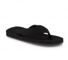 Beach Mountain Herren Flip-Flops für CHF 7.90 (nur Grösse 43)