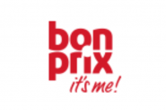 20% auf die Kategorie Wohnen bei Bon Prix (bis 12.08.)