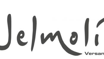 Bis zu 35 % Rabatt bei Jelmoli (30% im Shop, 35% in der App, bis 16.06., exkl. Technik)