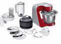 Bosch MUMS2ER01 Küchenmaschine zum Bestpreis / 10% Rabatt auf alle Bosch-Geräte bei nettoshop