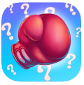 Trivia Fight Quizz gratis im Play und App Store (iOS und Android)