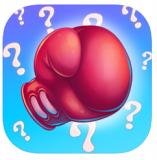 Trivia Fight Quizz gratis im Play und App Store (iOS und Android)