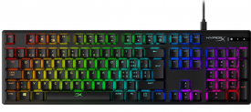 HYPERX Alloy Origins Gaming Tastatur bei Media Markt