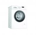 BOSCH WAJ240D0CH Waschmaschine (7 kg, 1200 U/Min., Weiss) bei Mediamarkt