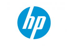 Sammeldeal: 50% auf Zubehör im HP Store (Headsets, Mäuse etc. bis 16.05.)